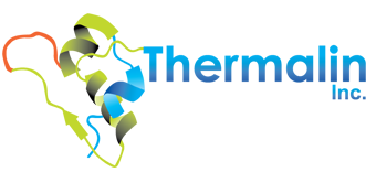 Thermalin, Inc.